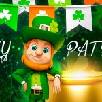 join-1xbit-with-lucky-patrick
